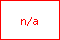 Volkswagen Caddy 2.0 TDI (102PS EU6) C20 Highline BMT Panel Van 5sp Manual