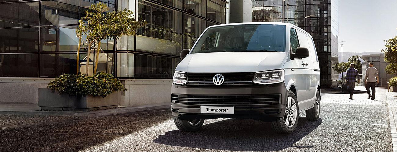 großer Abverkauf am besten authentisch zeitloses Design Used Volkswagen Transporter Vans for Sale   VWCV